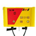 apv control box 2.1
