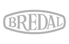 bredal logo web